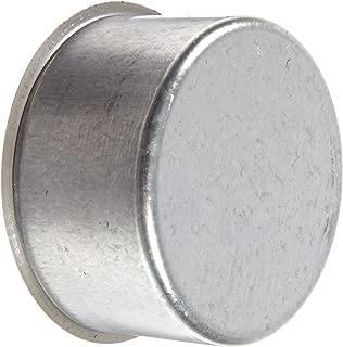 Inch 1.438in Width 2.75in Shaft Diameter GSLEEVE Style SKF 99843 Speedi Sleeve