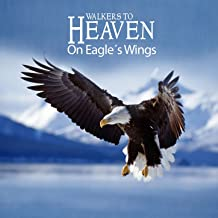 On Eagle´s Wings