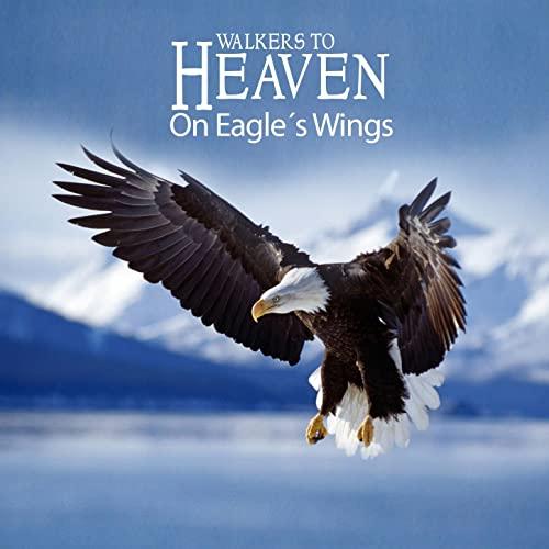 on eagles wings instrumental download free