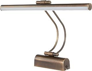 Modelight ASZ.0936 Joy Aplik Eskitme / Beyaz Işık, 1 Adet