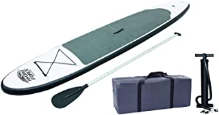 SACHII Inflatable Hydro-Force Wave Edge 10' x 27