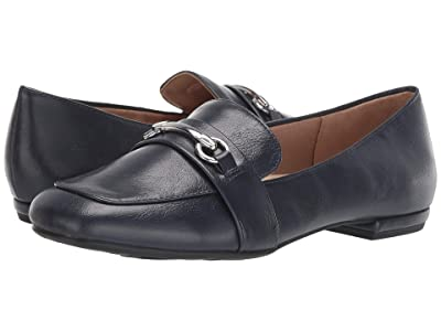 LifeStride Brie (Lux Navy) Women