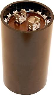 Axial Lead 20/% Capacitance Tolerance NTE Electronics NEHH2.2M450CC Series NEHH Aluminum Electrolytic Capacitor 450V Inc. 2.2/µF Capacitance