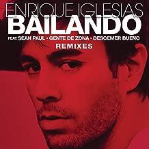 Bailando (DJ Blass Remix) [feat. Sean Paul & Descemer Bueno & Gente De Zona]