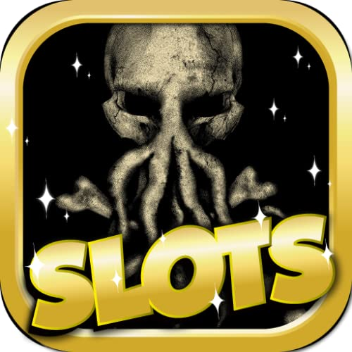 Jolly Roger Constriction Monopoly Slots Online - Fun Free Casino Slot Game