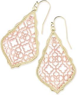 Addie Drop Earrings for Women