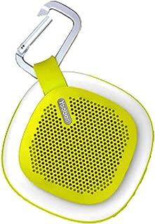 YOOBAO Sport Wireless Bluetooth Speaker