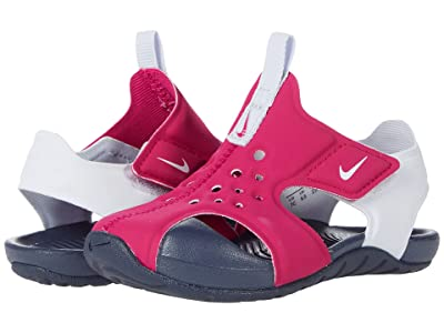 Nike Kids Sunray Protect 2 (Infant/Toddler)