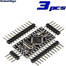 ftdi cable arduino pro mini
