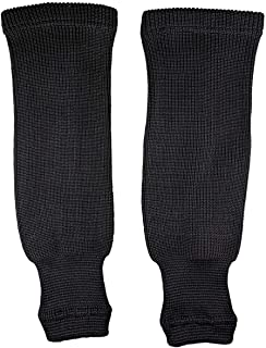 Pear Sox Pro Weight Solid Color Hockey Socks