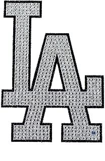 ProMark MLB Bling Emblem