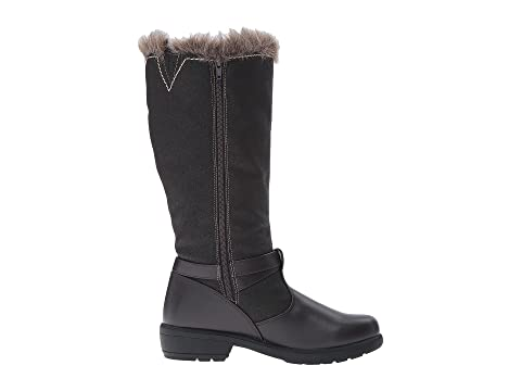 Tundra Boots Mai Mai BlackBrown Boots Tundra Tundra Boots Mai BlackBrown BlackBrown Tundra BlackBrown Boots Mai 5vSwqOq