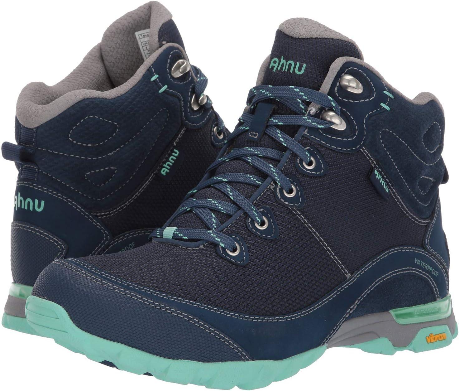 2869ccbf7 Teva Sandals