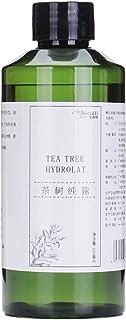 【送面膜2片】澳洲茶树纯露 控油祛痘收毛孔 清洁?#36134;?#27611;孔花水 200ml