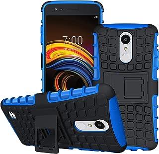 Best lg158vl phone case Reviews