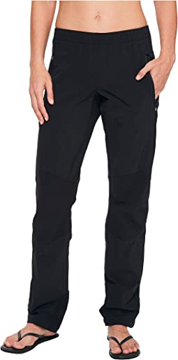 adidas Outdoor - Terrex Multi Pants
