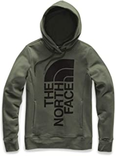 The North Face Trivert Patch Pullover Hoodie - Women's