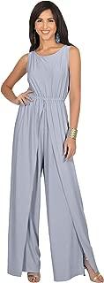 Best plus size summer pants suits Reviews