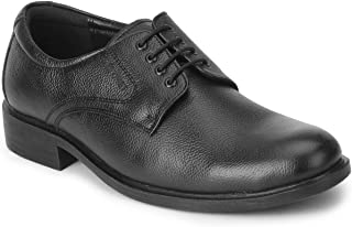 Red Chief Men's Formal Shoes