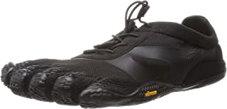 Vibram Men's KSO Evo Cross Trainer