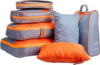 Best waterproof suitcase bags Reviews