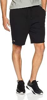 Lacoste Men's Fleece Short