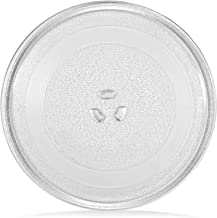 Best microwave spin plate Reviews