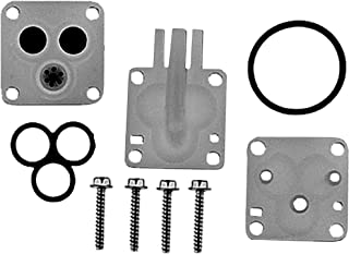 ACDelco 8-6701 Professional Windshield Washer Pump Repair Kit, N/A in