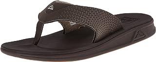 reef gel sandals