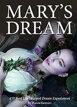 Mary's Dream: 155 Interpretations of Dreams & Nightmares