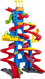 Fisher-Price, Multicolor