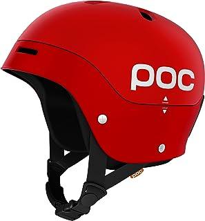 POC Frontal Helmet