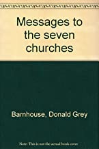 Messages to the Seven Churches