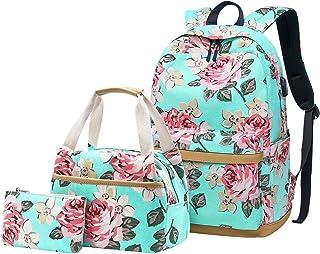 Amazon.es: el corte ingles - Mochilas y bolsas escolares ...