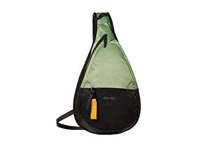 Sherpani Esprit (Jaden) Backpack Bags