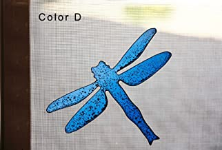 Dragonfly Magnetic Screen magnet
