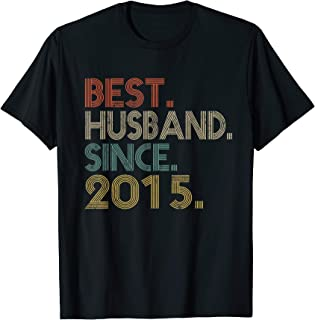 Best 4th wedding anniversary for husband Reviews