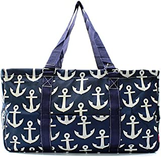 Best beach ready tote 31 Reviews
