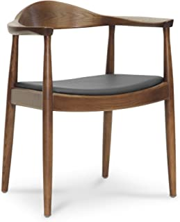Best embick mid-century modern dining chair Reviews