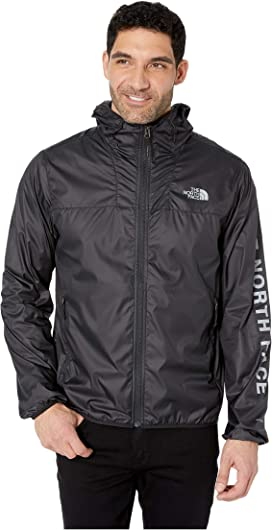 13396c44aa1c Novelty Cyclone 2.0. The North Face. Novelty Cyclone 2.0