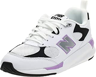 New Balance 109 Women's Athletic & Outdoor Shoes