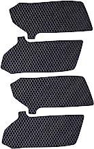 Razer Rc30-02550200-r3m1 Razer Mouse Grip Tape - Viper/viper Ultimate - Windows
