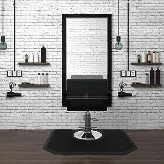 Pleasing 50 To 100 Salon Spa Chairs Amazon Com Interior Design Ideas Grebswwsoteloinfo