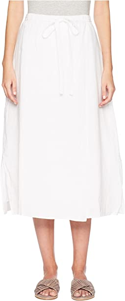 Wrap F/L Skirt