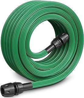 Best garden hose free shipping Reviews