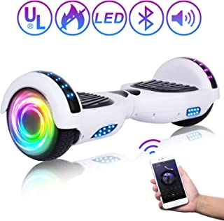 Best cosmic light scooter blue Reviews