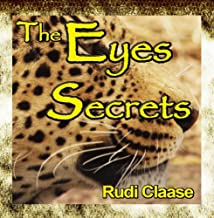 The Eyes of Secrets