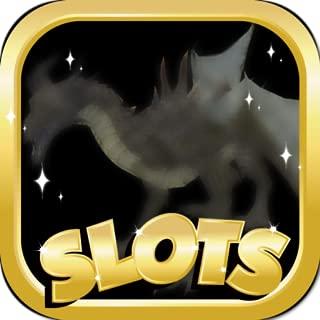 Slots Download : Dragon Edition - Kindle Tablet Edition
