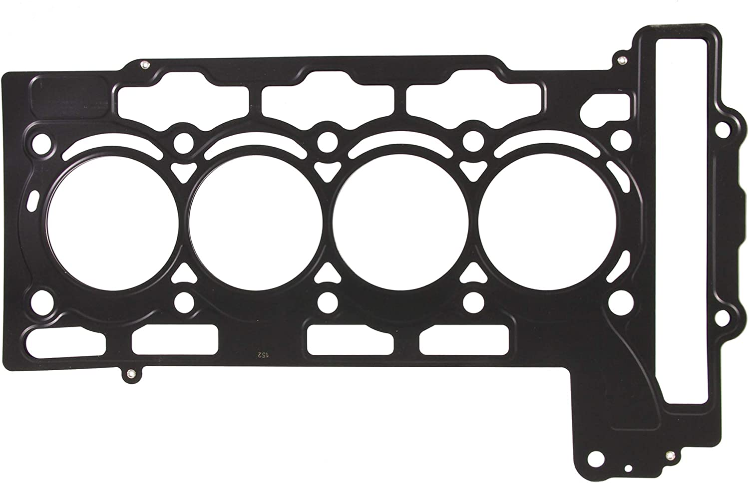 Dealing full price reduction FEL-PRO Max 71% OFF 26453 PT Gasket Head