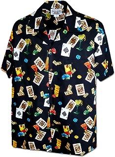 Best hawaiian shirt las vegas Reviews